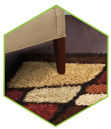 Carpet Cleaning Santa Clara 408 214 9120 Rug